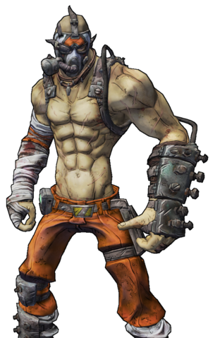 File:BL2-Krieg-Skin-FEEL THE MEAT.png