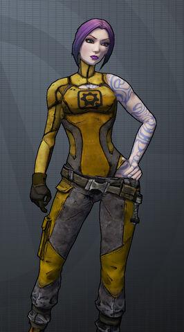File:Maya-gearbox-skin-default-hair.jpg