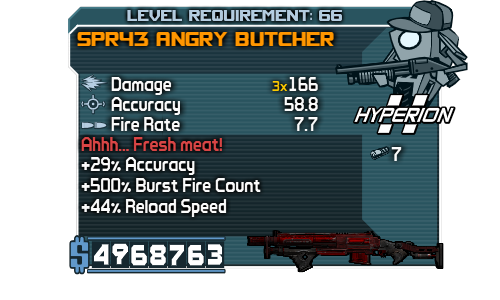 File:SPR43 Angry Butcher.png