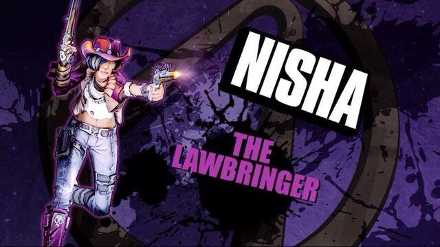 File:Nisha.jpg