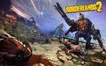 Thumbnail for version as of 01:10, September 8, 2011