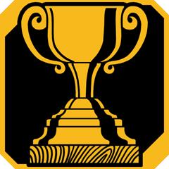 File:Big tournament achievement.png