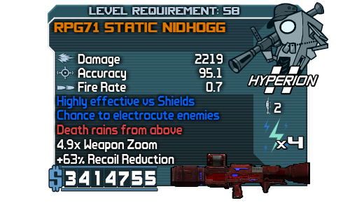 File:Fry RPG71 Static Nidhogg.png