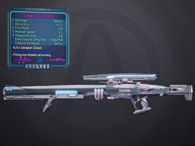 File:LV62 Diamond Sniper Rifle.jpg