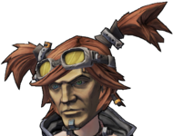 BL2-Gaige-Head-Handsome Jack's Mask