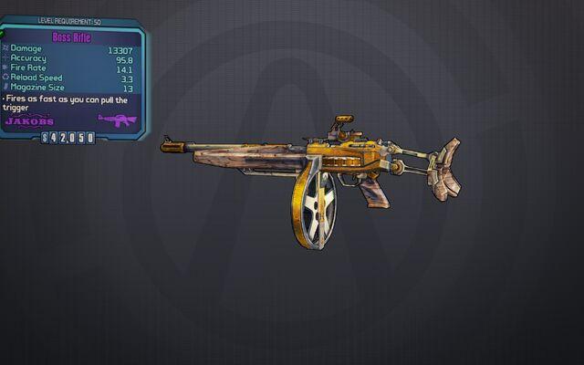 File:Boss Rifle.jpg