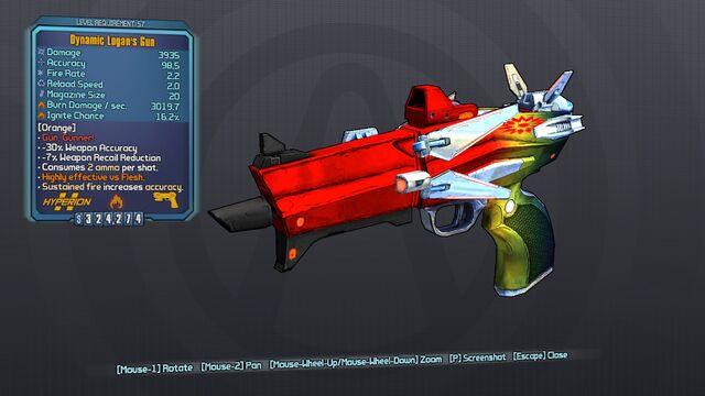 File:Dynamic Logan's Gun 57 Orange Fire.jpg