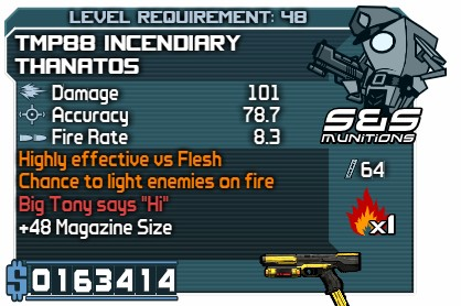File:TMP88 Incendiary Thanatos.jpg