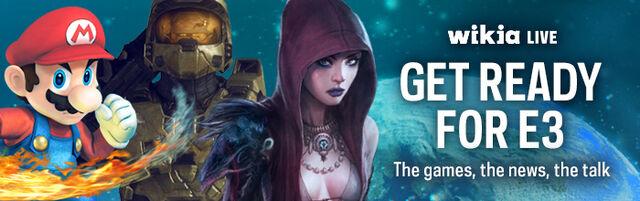 File:E3 Blog Header.jpg