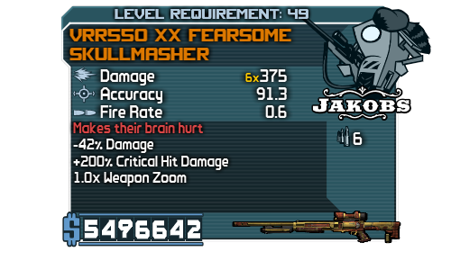 File:VRR550 XX Fearsome Skullmasher00001.png