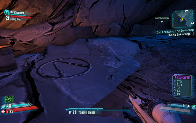 File:B2-cult-symbol-frostburn-cliff.png