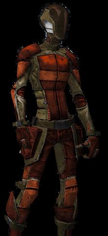 File:BL2-Zer0-Skin-True Red.png