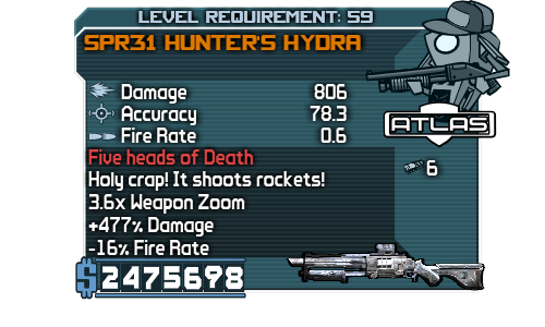 File:SPR31 Hunter's Hydra.png