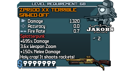 File:ZPR100 XX Terrible Sawed-off00001.png