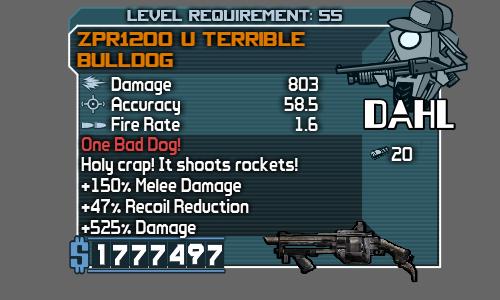File:Fry ZPR1200 U Terrible Bulldog.png