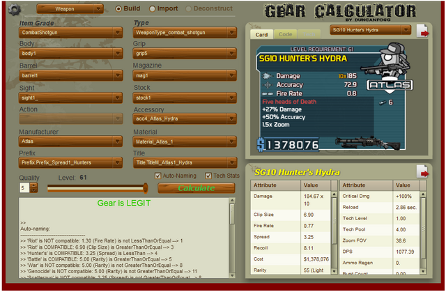 File:Gearcalc 2.png