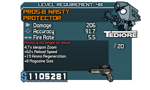 File:PRO5-B Nasty Protector7.png