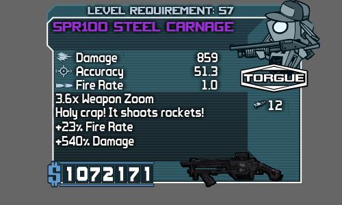 File:SPR100 Steel Carnage.png