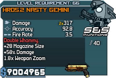 File:HRD5.2 Nasty Gemini.png