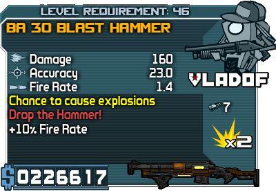 File:46BlastHammer.jpg