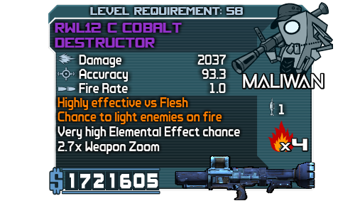 File:Fry RWL12 C Cobalt Destructor.png