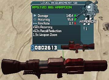 File:RPG720.jpg