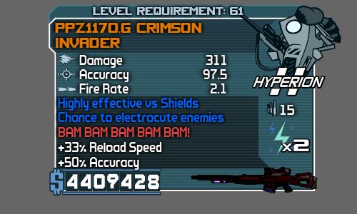 File:Fry PPZ1170.G Crimson Invader.png
