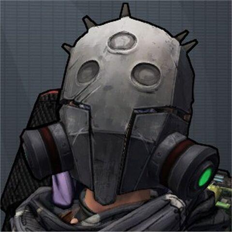 File:Bounty Hunter(head).jpg