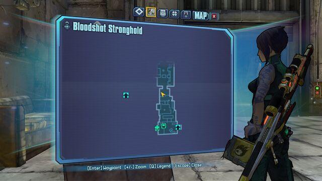 File:Borderlands2 bloodshotstrong couch 1 map.jpg