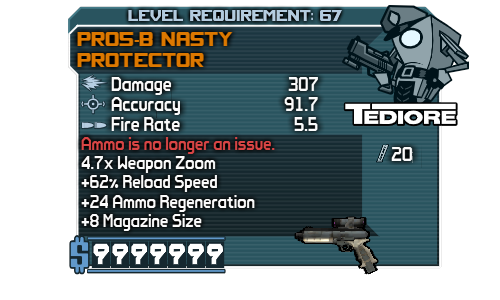 File:Lprotector.png