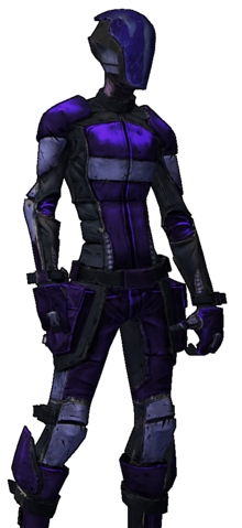 File:BL2-Zer0-Skin-Full Purps.png