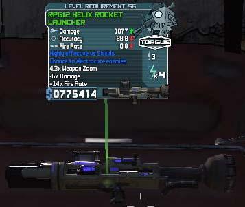 File:RPG12 A.jpg