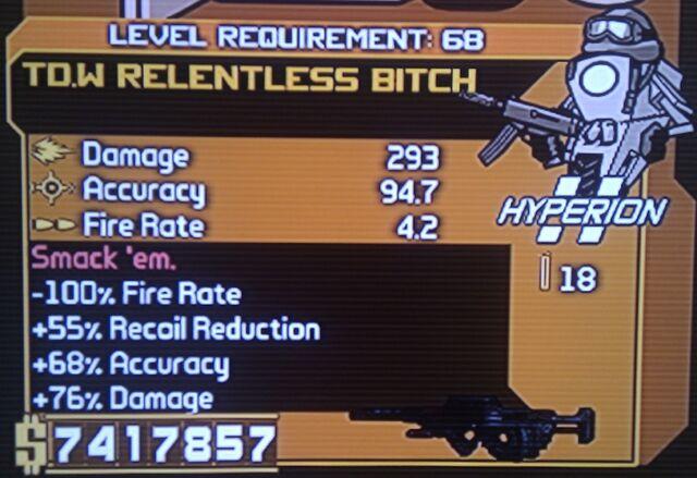 File:Relentless Bitch.jpg