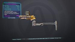 Revolver 72 bl2