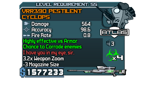 File:VRR390 Pestilent Cyclops Zaph.png