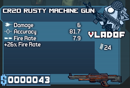File:Vladof CR20 Rusty Machine Gun.png