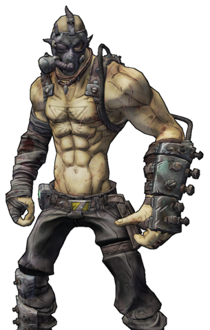 File:BL2-Krieg-Skin-HOW DO YOU SPELL NOSTLGA.png