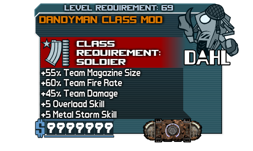 File:Dandyman Class Mod.png