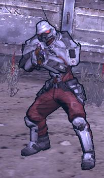 Lance Infantry01