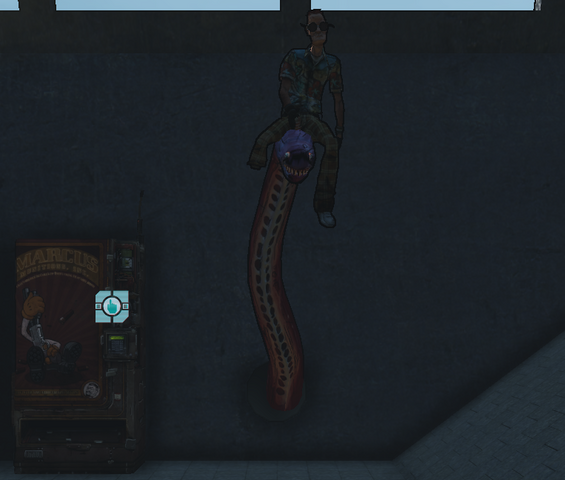 File:TK worm.png