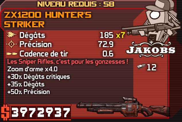 File:ZX1200 Hunter's Striker.png