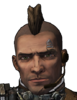 BL2-Axton-Head-The Hawk