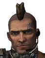 BL2-Axton-Head-The Hawk.png