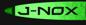J-nox green.png