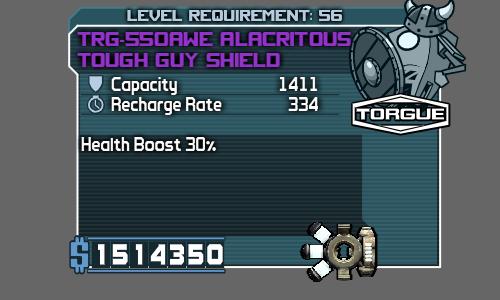File:Fry TRG-550AWE Alacritous Tough Guy Shield.png