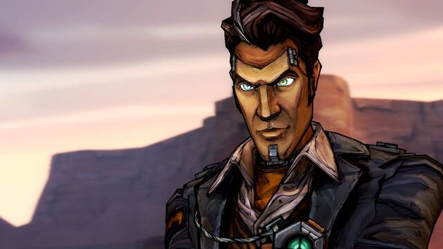 File:Handsome jack by alex16201-d6fcth1.jpg