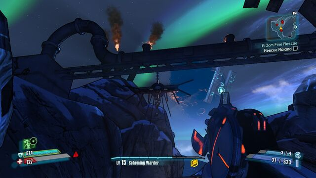 File:Borderlands2 fire totem 5.jpg
