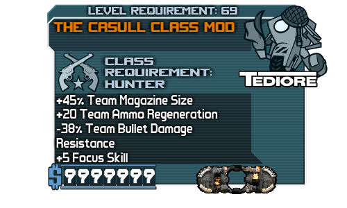 File:The Casull Class Mod.png