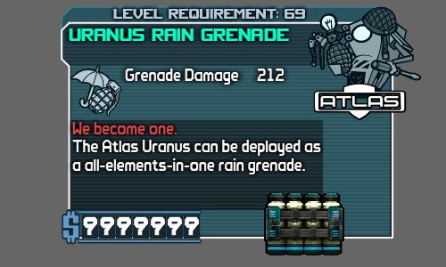 File:Uranus Rain Grenade.png