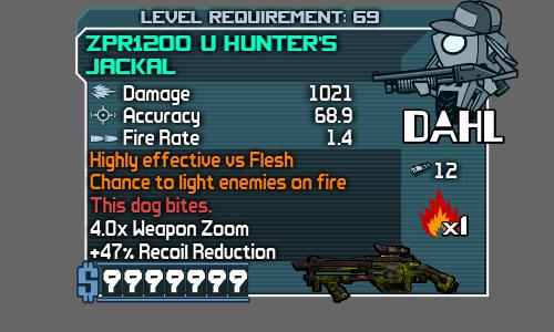 File:ZPR1200 U Hunter's Jackal.png